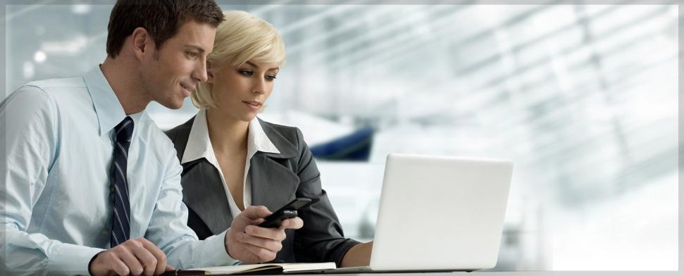 Servicios de Coordinación de Actividades Empresariales
