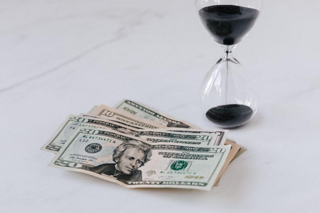 Ahorro de tiempo y dinero con las plataformas CAE