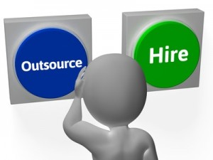 responsabilidad outsource
